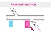 Frafraha Office